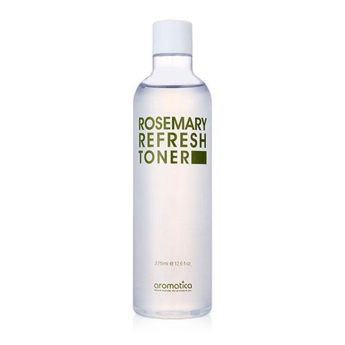 rosemary relaxing toner