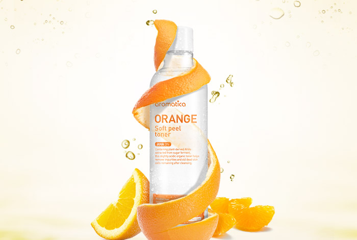 eng_orange_soft_peel_toner.jpg